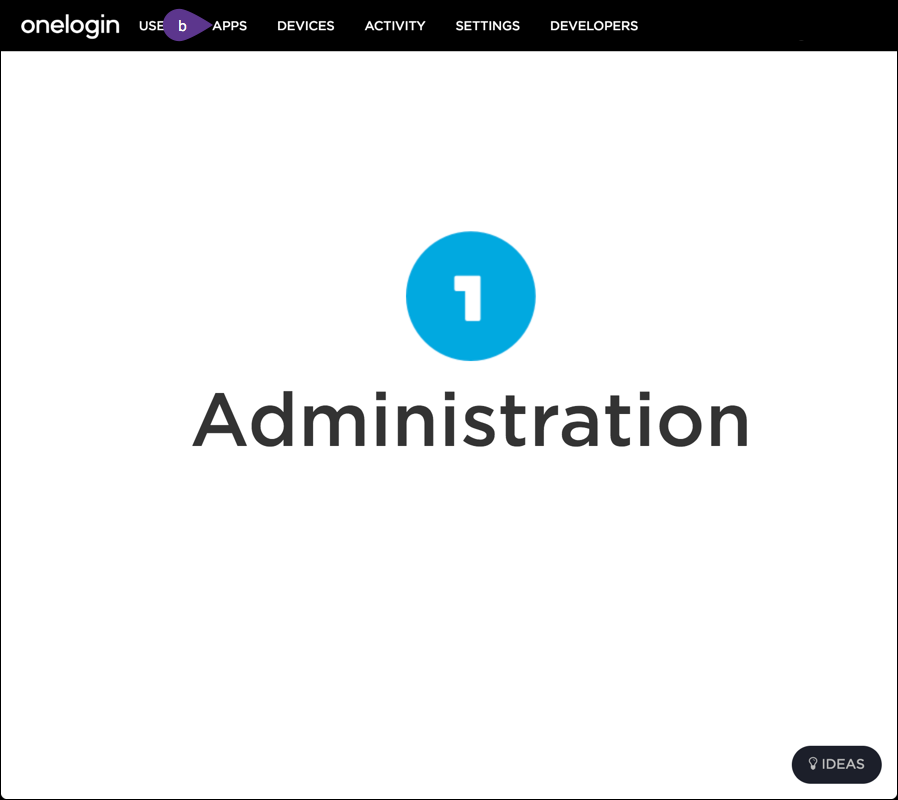 AdministrationPage.png